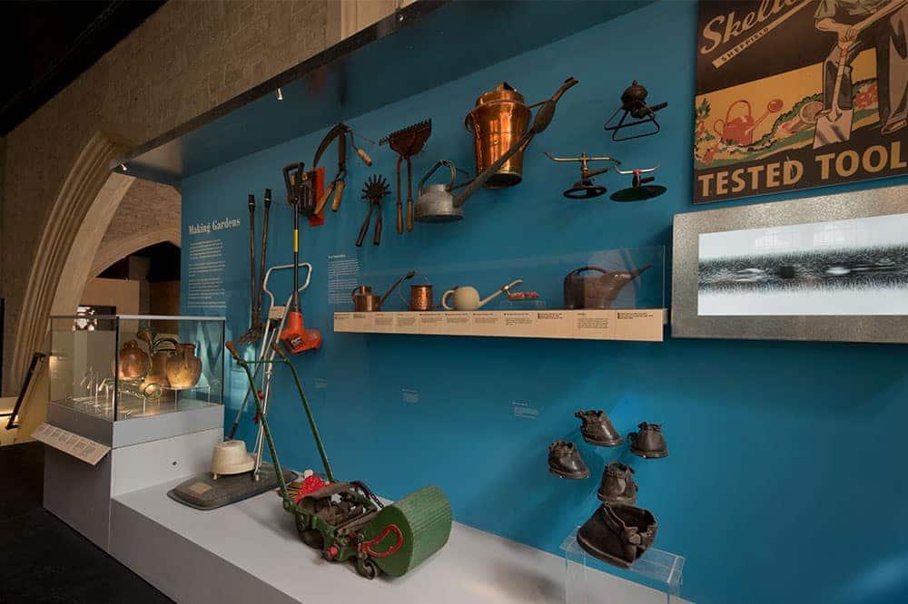 plowden_smith_garden_museum_appliences#4